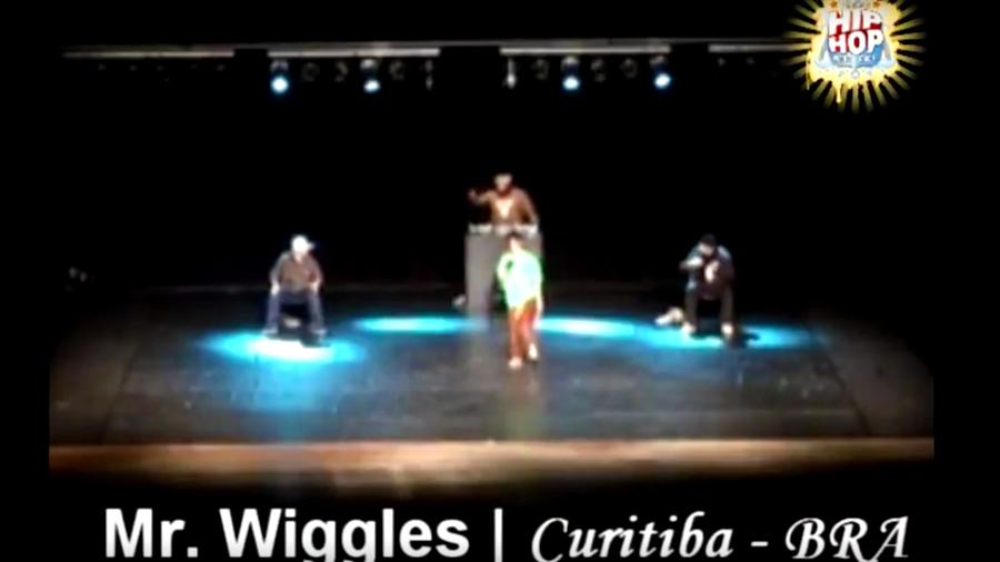 fih2-abertura-wiggles