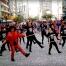 fih2-flashmob