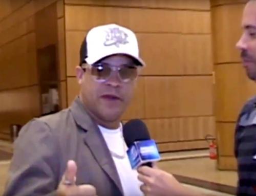FIH2 2010   Depoimento – Marcelo Cirino