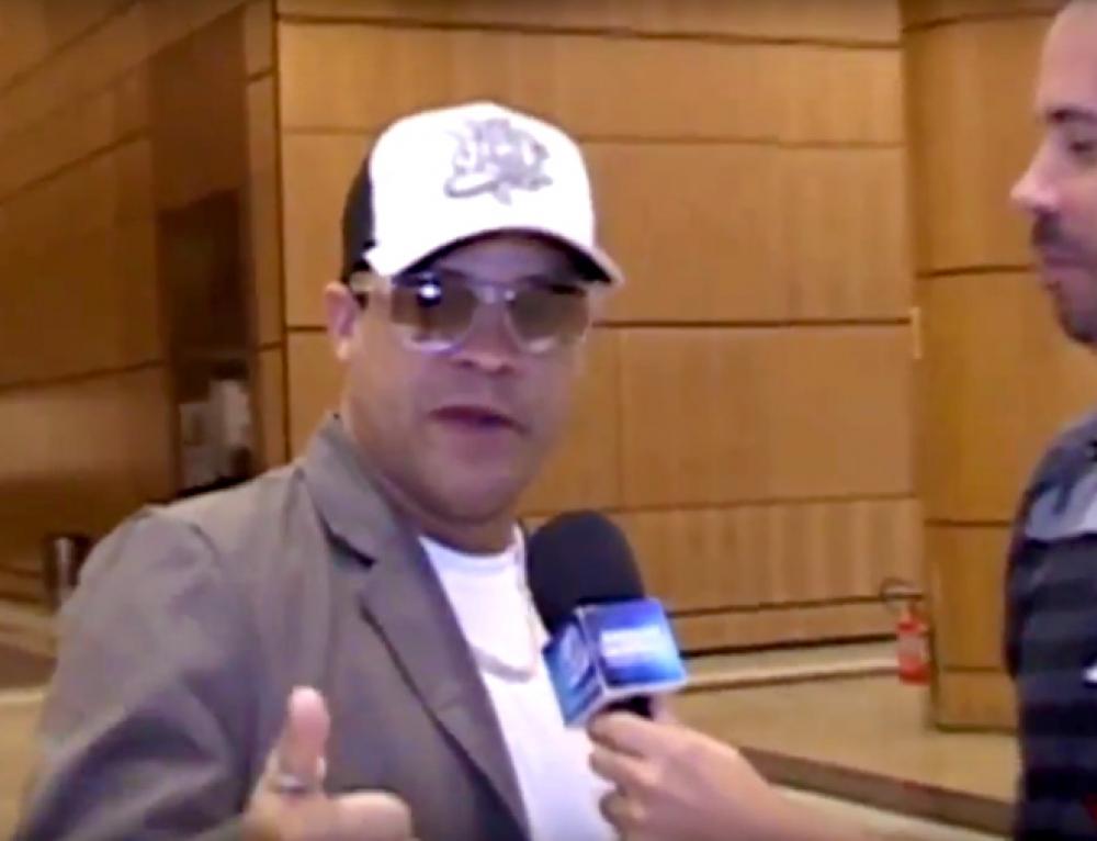 FIH2 2010 | Depoimento – Marcelo Cirino