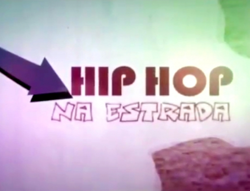 FIH2 | MultiShow – Ray Santos