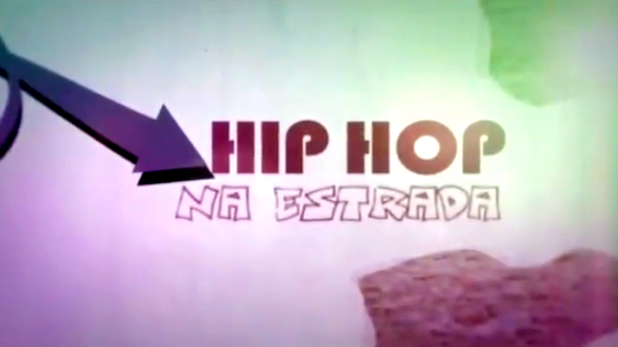 hip-hop-na-estrada