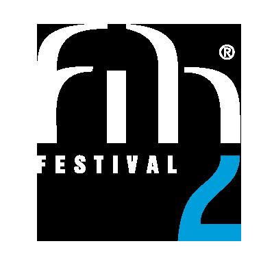 Logo FIH2