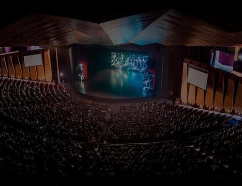 16º FIH2 Festival Internacional de Hip Hop | TEASER OFICIAL